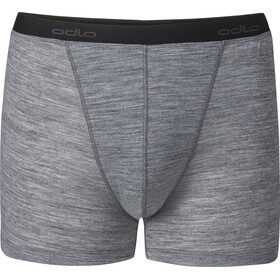Odlo Revolution TW Light Intimo parte inferiore Uomo grigio